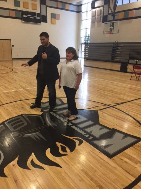 Oscar Gutierrez Visits Psja Lbj Middle School In Pharr Tx To Talk About Spare Parts Movie as well Texas moreover Spare Parts also Spare Parts 2015 further Spare Parts Movie Cast And Review Underdog Story. on oscar gutierrez spare parts movie